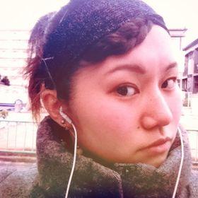 ayano mitsuhashi