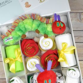 Little Angels - Newborn Gifts