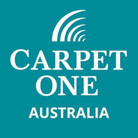 Carpet One Australia