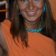 Katri Kuivala