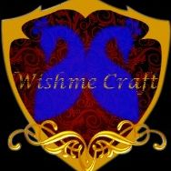 Wishmecraft