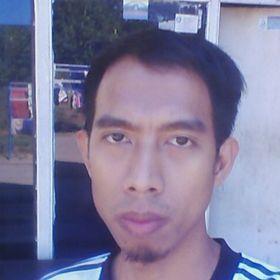 Heri Kurniawan