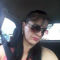 Mirian Melzinha