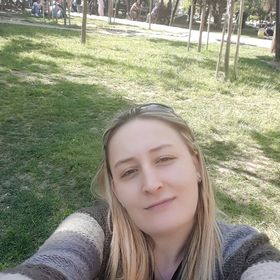 TC Zerrin Korkmaz