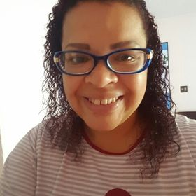 Andreia Dos Santos Souza