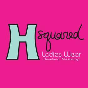 H Squared Boutique
