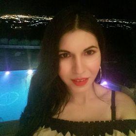 Stella Hatzi