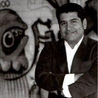 Juan Posada