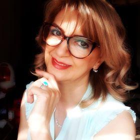 Zohreh Vahabzadeh