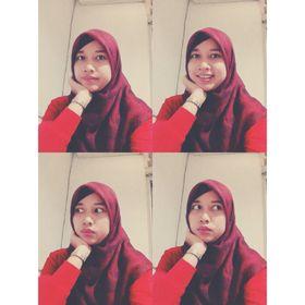 Widya Fadhliah