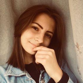 Tania Bulzan