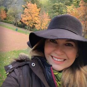 Vanessa Madella Reuter