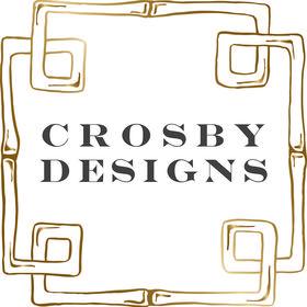 Crosby Designs