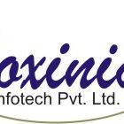 Gloxinia Infotech Pvt Ltd