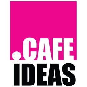 Cafeideas
