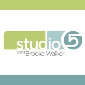 Studio 5 KSL