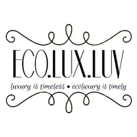 EcoLuxLuv