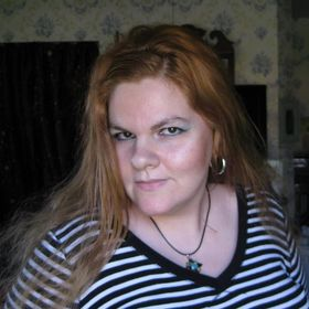 Elisabeth Ann Ann