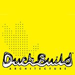 Duckbuild Architecture