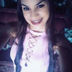 Angye Melissa