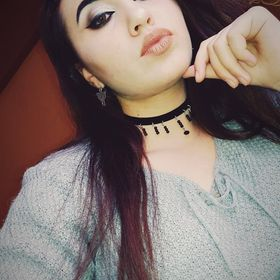 Diana Mihalea