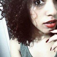 Lislaine Machado