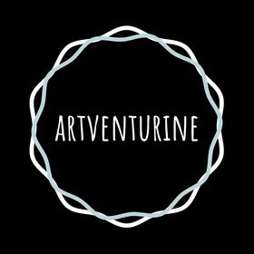 Artventurine