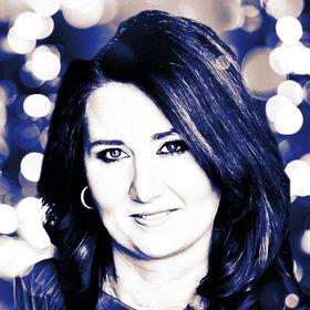 Aloma Beith