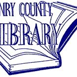 Henry County Library