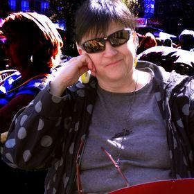 Kim Stenlund
