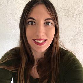 Sarah Reis