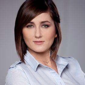 Anna Koszela