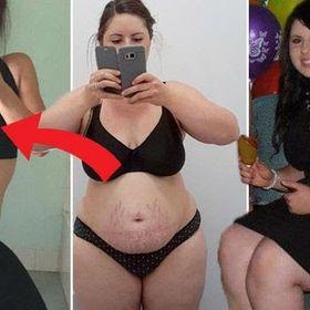 Proscientific, Fitness & Weight loss