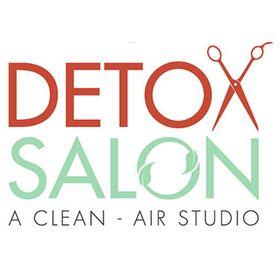 Detox Salon