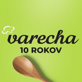 Varecha.sk