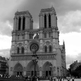France-Travel-Info