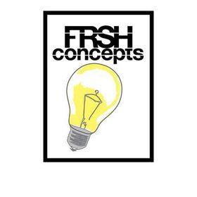 Frsh Concepts