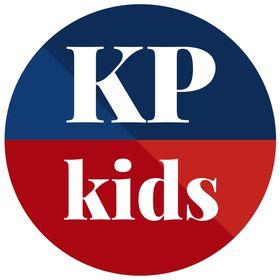 KPKids: Caring for Kids with Keratosis Pilaris