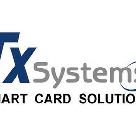 Tx Systems
