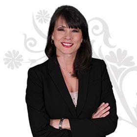 Trish Wheeler Real Estate