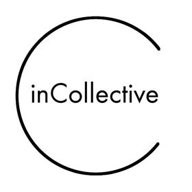 inCollective
