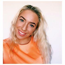 Charlotte Frivold