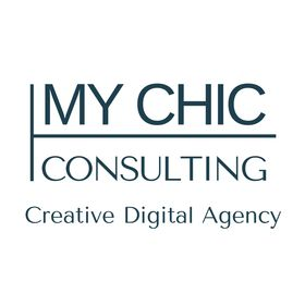 My Chic Consulting