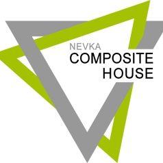 Nevka Composite house