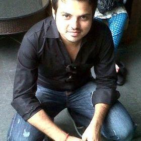 Rahim Kachchhi