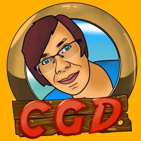 Clueless GameDev