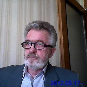 Эдуард Сугатов