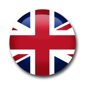 SEO Resellers UK