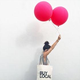 The Red Balloon Ltd.