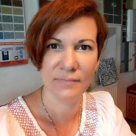 Florentina Dumitrascu